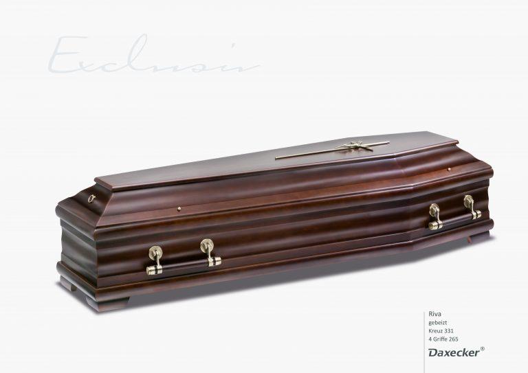 Brunk Bestattungen